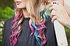 Комплект для покраски волос MH 51 CUICAN, фото 3