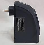 Обогреватель мини портативный Handy Heater 400W, фото 6