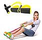 Тренажер для фитнеса Pull Reducer многофункциональный, фото 4