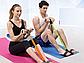Тренажер для фитнеса Pull Reducer многофункциональный, фото 5