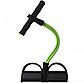Тренажер для фитнеса Pull Reducer многофункциональный, фото 7