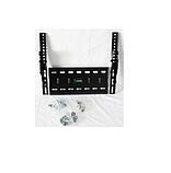 """Кронштейн - крепление для телевизора 16""""-43"""" WX5045., фото 2"""