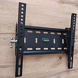 """Кронштейн - крепление для телевизора 16""""-43"""" WX5045., фото 3"""