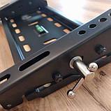 """Кронштейн - крепление для телевизора 16""""-43"""" WX5045., фото 4"""