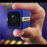 Камера наблюдения Cop Cam by Atomic Beam ., фото 2