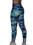 Жіночі лосини для спорту, фото 8