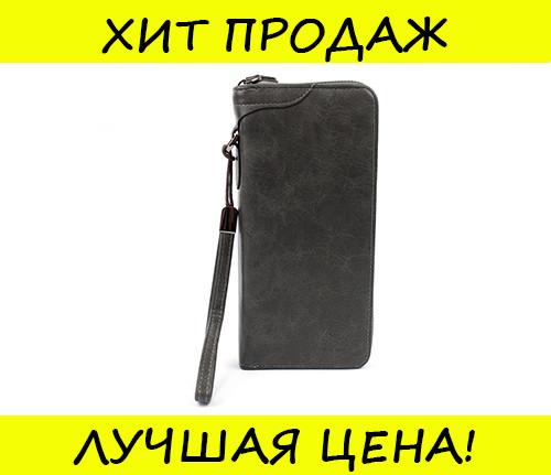 Кошелек портмоне XW3333 Wallerry