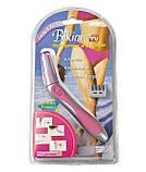 Триммер бикини Bikini Touch., фото 3