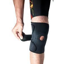 Космодиск для колена (бандаж на колено) Kosmodisk support.