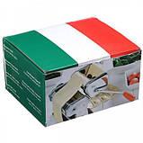 Лапшерезка тестораскатка с насадкой для равиоли Pasta Set, фото 5