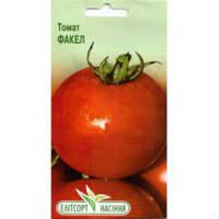 Семена томата Факел 0,5 г