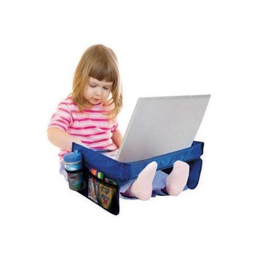 Универсальный столик для автокресла и коляски Play Snack Tray