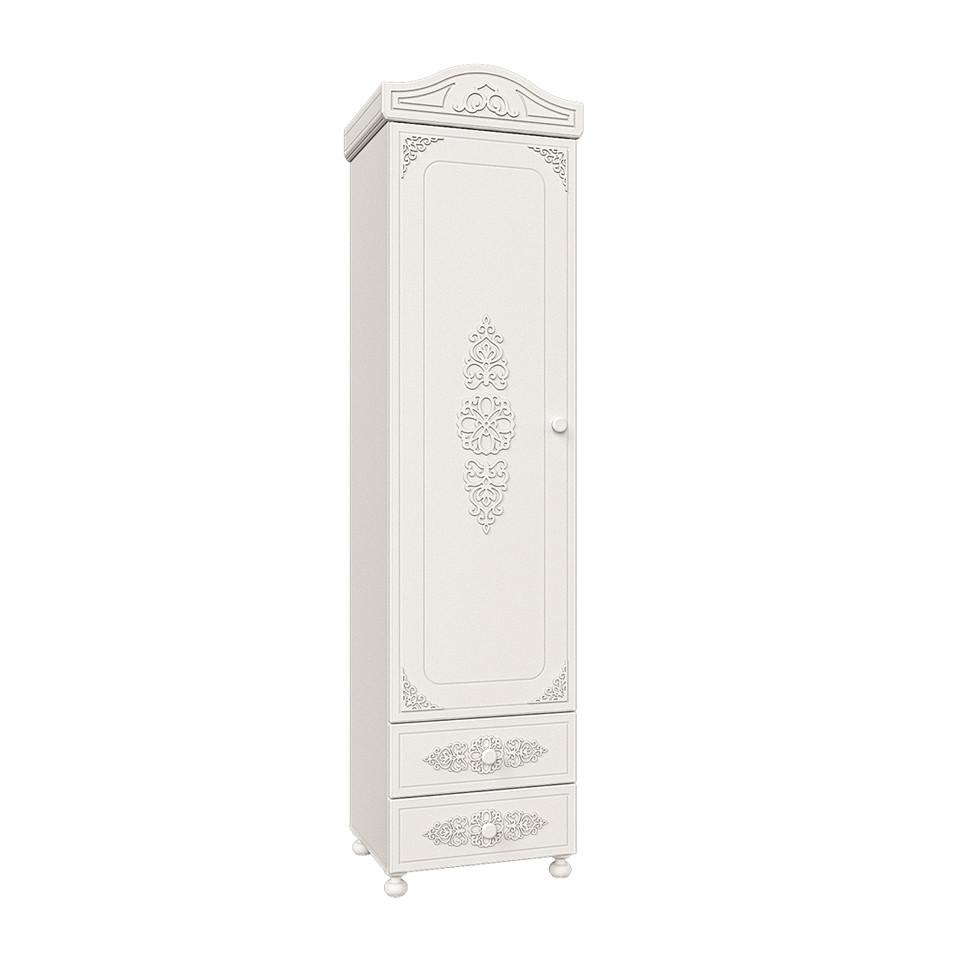 Белль АС-01 шкаф-пенал
