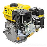Sadko Двигатель бензиновый GE-200, фото 2