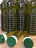 Оливкова олія фермерське 1л., фото 7