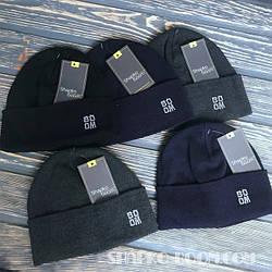Мужские шапки,кепки.
