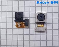 Модуль камер S-TELL P850 (основные) для телефона оригинал