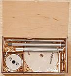 Шахта Anjuna Model One, фото 3