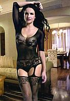 Эротическое белье сексуальная женщина