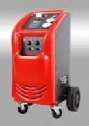 Полный автомат с принтером для заправки кондиционеров VA 200 EU
