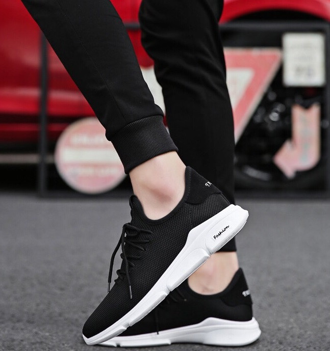 Кроссовки мужские кросівки чоловічі