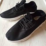 Кроссовки мужские кросівки чоловічі, фото 3