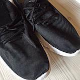 Кроссовки мужские кросівки чоловічі, фото 7