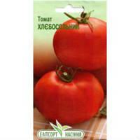 Семена томата Хлебосольный 0,1 г