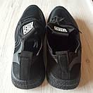 Кроссовки мужские кросівки чоловічі, фото 5