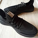 Кроссовки мужские кросівки чоловічі, фото 6