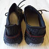 Кроссовки женские кросівки жіночі, фото 4