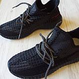 Кроссовки женские кросівки жіночі, фото 8