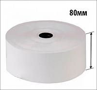 Кассовая термолента 80мм/70м