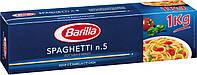 Спагетти Barilla 1кг (Италия), фото 1