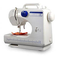 Бытовая швейная машинка 12 в 1 FHSM-506., фото 1