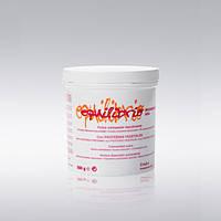 ERAYBA Equilibrio Bleaching Powder Azul Пудра для обесцвечивания волос 500 г