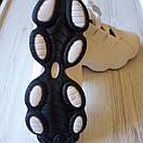 Белые кроссовки женские білі кросівки жіночі, фото 5