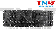 Клавиатура TOSHIBA 9Z. NBCBQ.001 AEBLI700020 AEBLIA00010 AEBLIG00020 черная без рамки RUUS Тип1