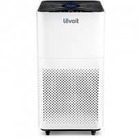 Очиститель воздуха LEVOIT LV-H135 с HEPA-ФИЛЬТРОМ