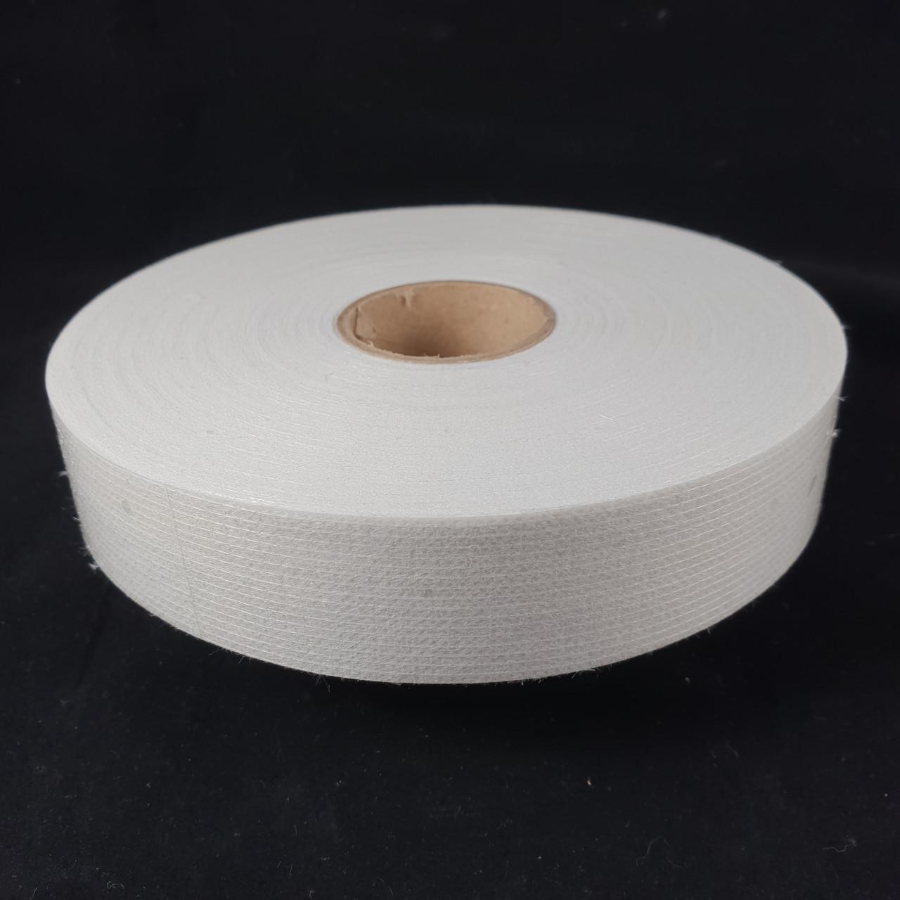 Долевик 1,5 см. Белый