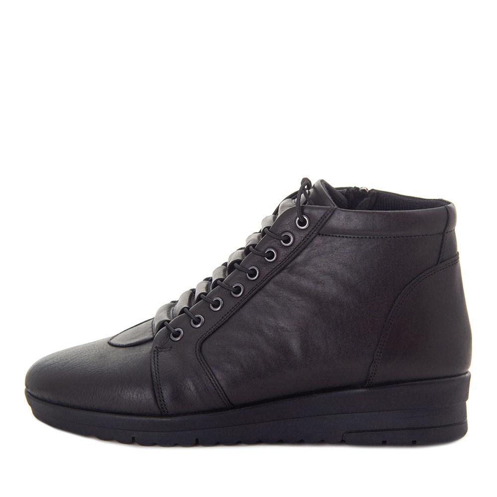 Туфли женские REYNA MS 21881 черный (37)