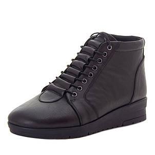 Туфли женские REYNA MS 21881 черный (37), фото 2