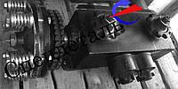 Коробка раздаточная КМС 02 010 - Запчасти к жатке КМС - Привод русел в сборе