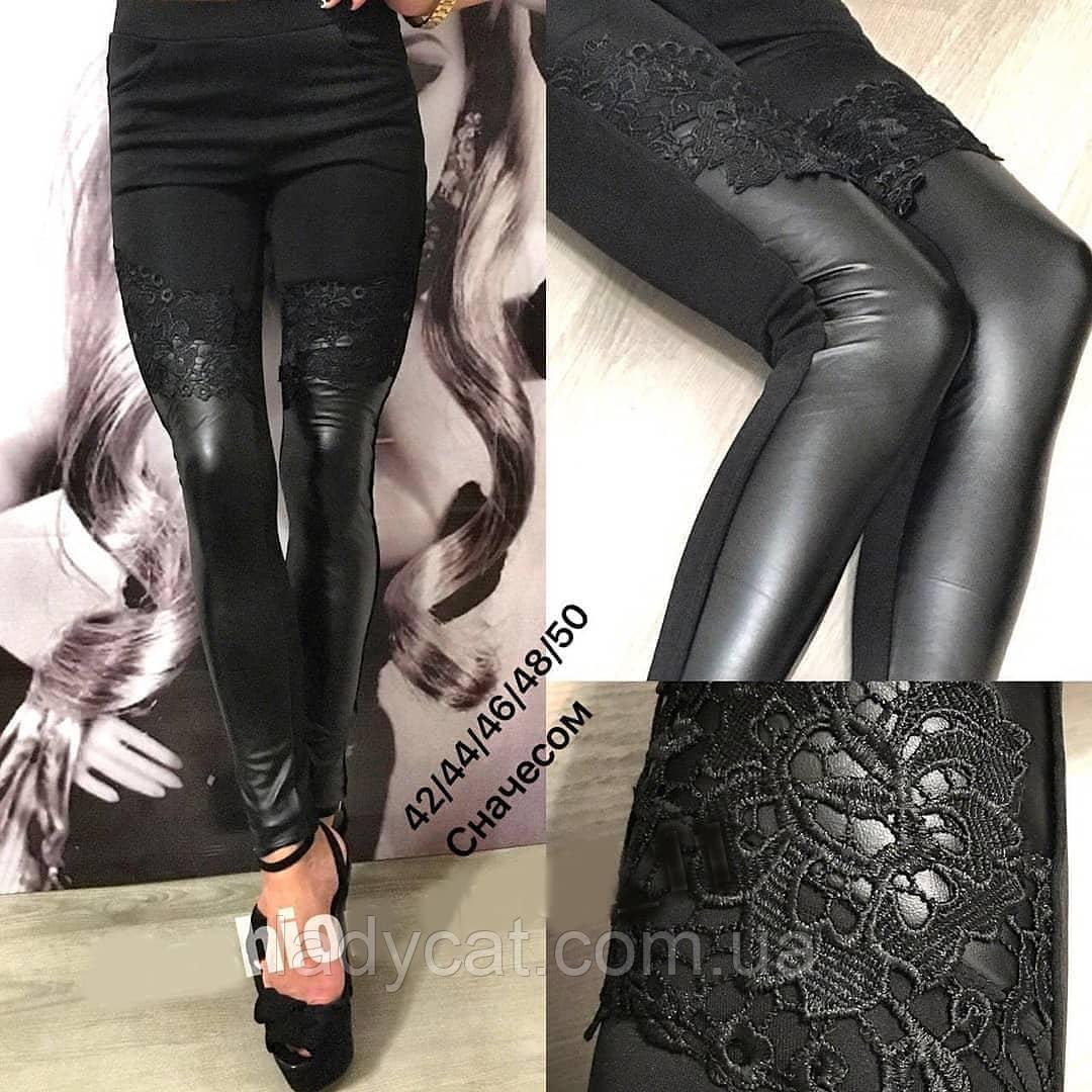 _stylish_shopping_1214471__8494312399952864065_n.jpg