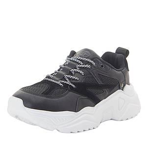 Кросівки чоловічі Erra чорний 21819 (39), фото 2