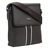 Стильная мужская сумка 540810