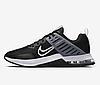 Оригинальные мужские кроссовки Nike Air Max Alpha TR 3 (CJ8058-001)