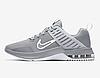 Оригинальные мужские кроссовки Nike Air Max Alpha TR 3 (CJ8058-004)
