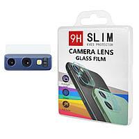 Защитное стекло камеры Slim Protector для Samsung N960 Galaxy Note 9