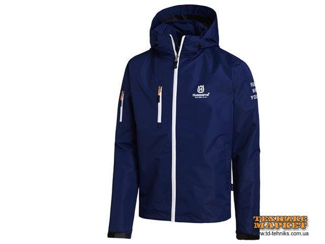 Функціональна куртка для чоловіків Husqvarna